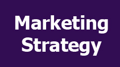 marketing-strategy-local-market-authority
