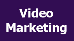 video-marketing-washington-dc-local-market-authority